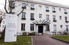 Neuilly (92)