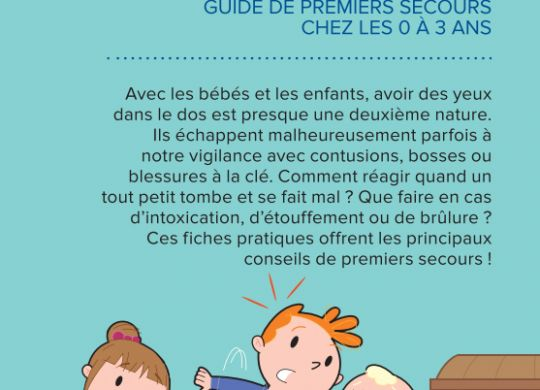 guidesecours